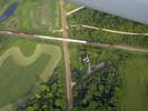 2004-06-30.4398.Aerial_Shots.jpg