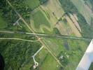 2004-06-30.4400.Aerial_Shots.jpg