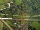 2004-06-30.4405.Aerial_Shots.jpg