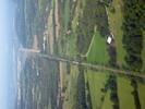 2004-06-30.4409.Aerial_Shots.jpg