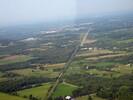 2004-06-30.4410.Aerial_Shots.jpg