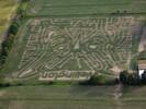 2004-06-30.4417.Aerial_Shots.jpg