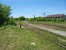 2004-07-03.4458.Guelph.jpg