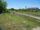 2004-07-03.4459.Guelph.jpg