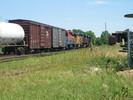 2004-07-03.4475.Guelph.jpg