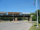2004-07-03.4493.Guelph.jpg