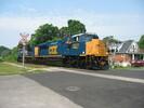 2004-07-04.4554.Guelph.jpg