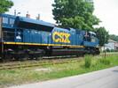 2004-07-04.4555.Guelph.jpg