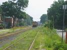 2004-07-04.4559.Guelph.jpg