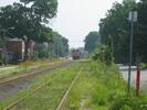 2004-07-04.4560.Guelph.jpg