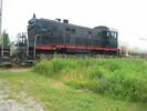 2004-07-05.4573.Guelph.jpg