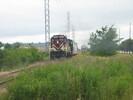 2004-07-05.4578.Guelph.jpg