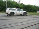 2004-07-08.4658.Guelph.jpg