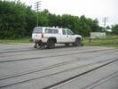 2004-07-08.4660.Guelph.jpg