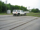 2004-07-08.4662.Guelph.jpg