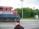 2004-07-08.4678.Guelph.jpg