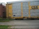 2004-07-08.4698.Guelph.jpg