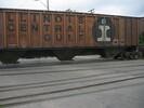 2004-07-08.4734.Guelph.jpg