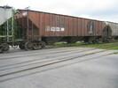 2004-07-08.4750.Guelph.jpg