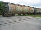 2004-07-08.4756.Guelph.jpg