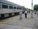 2004-07-08.4788.Guelph.jpg