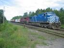 2004-07-14.5246.Guelph_Junction.jpg
