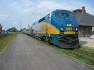 2004-07-17.5342.Guelph.jpg