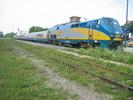 2004-07-17.5360.Guelph.jpg