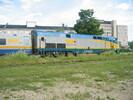 2004-07-17.5370.Guelph.jpg