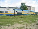 2004-07-17.5371.Guelph.jpg