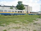 2004-07-17.5377.Guelph.jpg