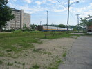 2004-07-17.5378.Guelph.jpg