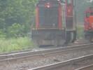 2004-07-17.5388.Ingersoll.jpg