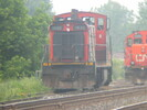 2004-07-17.5389.Ingersoll.jpg
