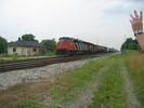 2004-07-17.5396.Ingersoll.jpg