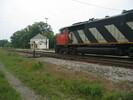 2004-07-17.5400.Ingersoll.jpg
