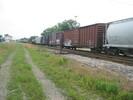 2004-07-17.5427.Ingersoll.jpg
