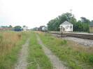 2004-07-17.5429.Ingersoll.jpg