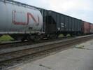 2004-07-17.5467.Ingersoll.jpg