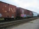 2004-07-17.5469.Ingersoll.jpg