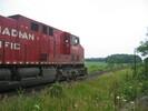 2004-07-17.5502.Zorra.jpg