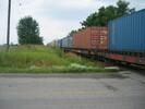 2004-07-17.5526.Zorra.jpg