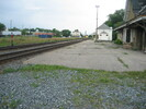 2004-07-17.5548.Ingersoll.jpg