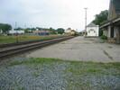 2004-07-17.5549.Ingersoll.jpg