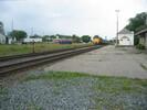 2004-07-17.5550.Ingersoll.jpg