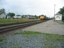 2004-07-17.5551.Ingersoll.jpg