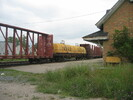 2004-07-17.5592.Ingersoll.jpg