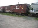 2004-07-17.5599.Ingersoll.jpg