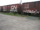 2004-07-17.5600.Ingersoll.jpg