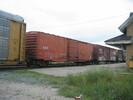 2004-07-17.5616.Ingersoll.jpg